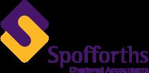 Spofforths PowerPoint Training Testimonial
