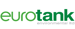 Eurotank Office 365 testimonial