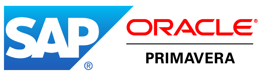 Bespoke IT training, Primavera training, Oracle training