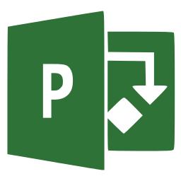 Microsoft Office Training - Glide Training