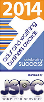 Worthing and Adur Business Awards