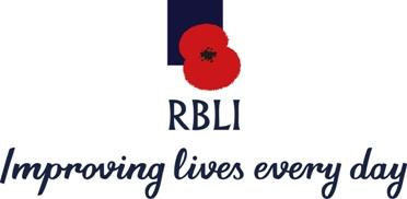 RBLI Excel Training Testimonial