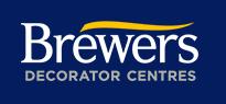 Brewers Excel Training Testimonial