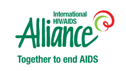 International HIV/Aids Alliance Training Testimonial