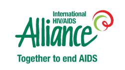 International HIV/Aids Alliance Training Testimonial