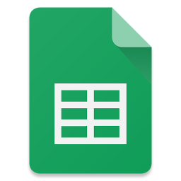 Google G Suite Training - Google Sheets