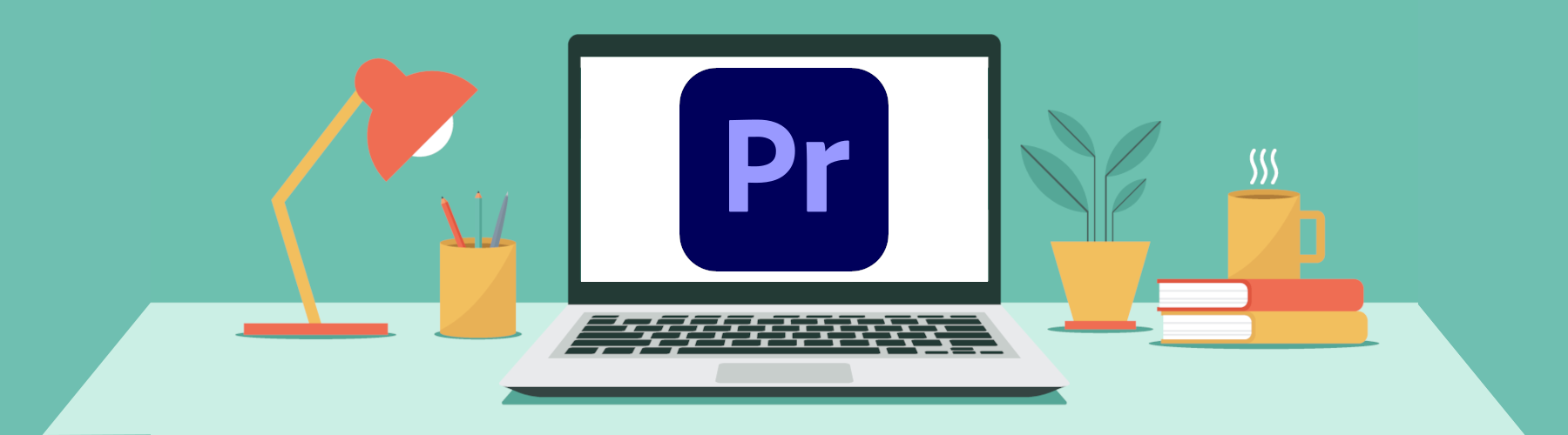 Online Adobe Premiere Pro Training